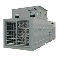Desert Aire SelectAire Dehumidifier