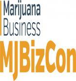 Marijuana Business MJBIZCON