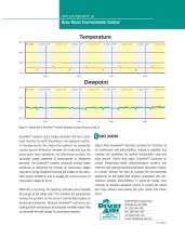 Desert Aire News Grow Room Environmental Control Application Note 26 Cover