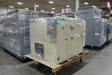 Desert Aire continues to ship products and provide technical support to the HVAC industry.