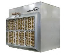 GrowAire Dehumidification System Unit